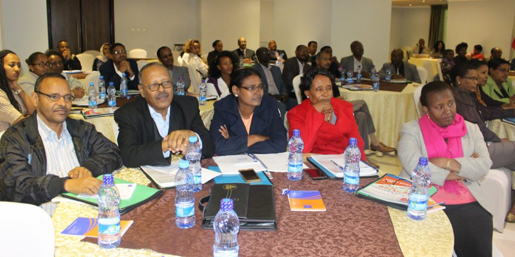 participant group